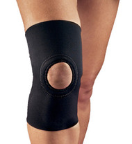 ProCare Performer Knee Support - Small