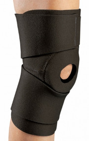 ProCare Universal Patella Knee with Buttress - Regular