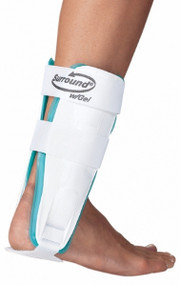 ProCare Surround Gel Ankle - Large