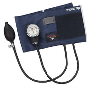 Affordable MABIS Precision Series Aneroid Sphygmomanometer at Rowlett's ACG Medical Supply
