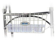 Drive Walker Basket