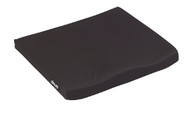 "Drive Molded General Use 1 3/4"" Wheelchair Seat Cushion"