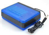 Guardian Alert 911 Battery Backup Unit