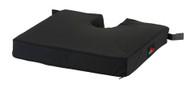 """Nova Foam Coccyx Wheelchair Cushion - 18"""" x 16"""""""