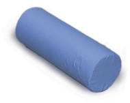 Small DMI Foam Roll available at ACG Medical Supply of Rowlett, TX
