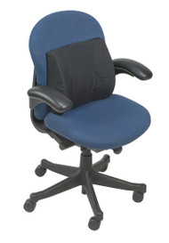 DMI Lumbar Cushion
