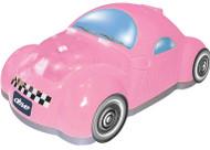 Drive Checker Pediatric Compressor Nebulizer