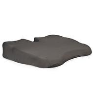 Contour Kabooti Cushion - Large