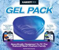Contour Kabooti Ice Gel Pack