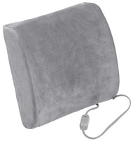Drive Comfort Touch Heated Lumbar Support