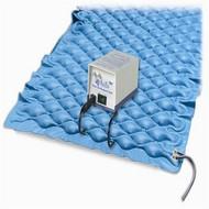 Air-Pro Elite Alternating Pressure Pad and Adjustable Pump