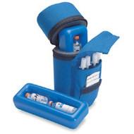 Medicool Insulin Protector Case