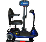 Harmar Profile Scooter Lift