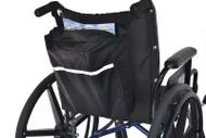 Diestco Standard Seatback Bag
