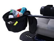 Diestco Front Armrest Bag