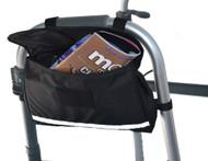 Diestco Walker Bag - Standard