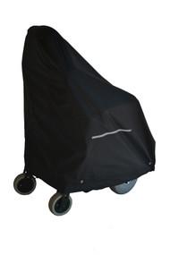 Diestco Power Wheelchair Cover - Regular Standard