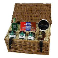 The Lakeland Christmas Gift Hamper