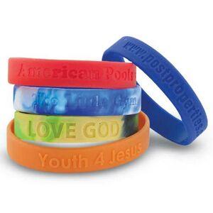 trnxf-frzkb-silicon-bracelets.jpg