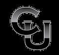 CU Prep Track Enrollment  50