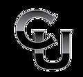 CU Prep Track Enrollment 25