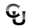 CU Prep Track Enrollment 10
