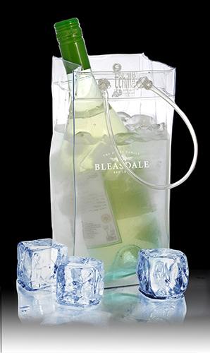bleasdale-clear.jpg