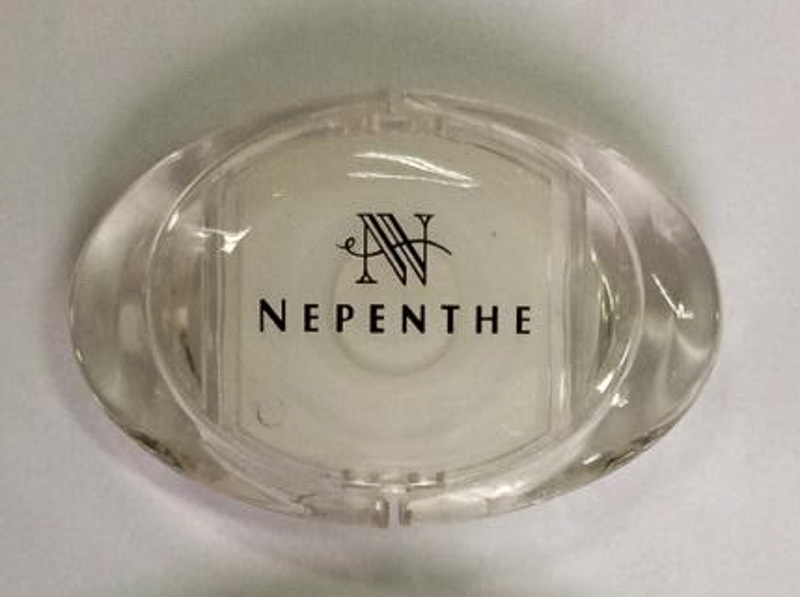 factory-proof-nepenthe2.jpg