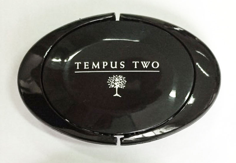 factotry-proof-tempus-two-3.jpg