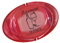 flaxman-stopper-red.jpg