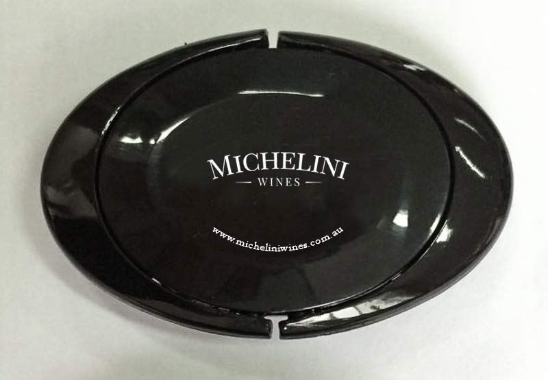 michelinini-black-gloss.jpg