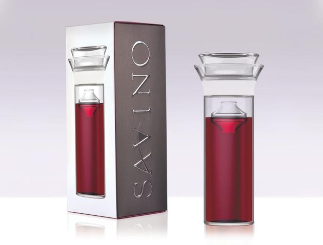 savino-wine-preserver-box.jpg