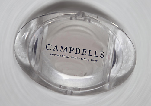 stoppers-clear-campbells-v4.jpg