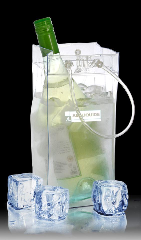 tchillbag-facci-verso-air-liquide.jpg