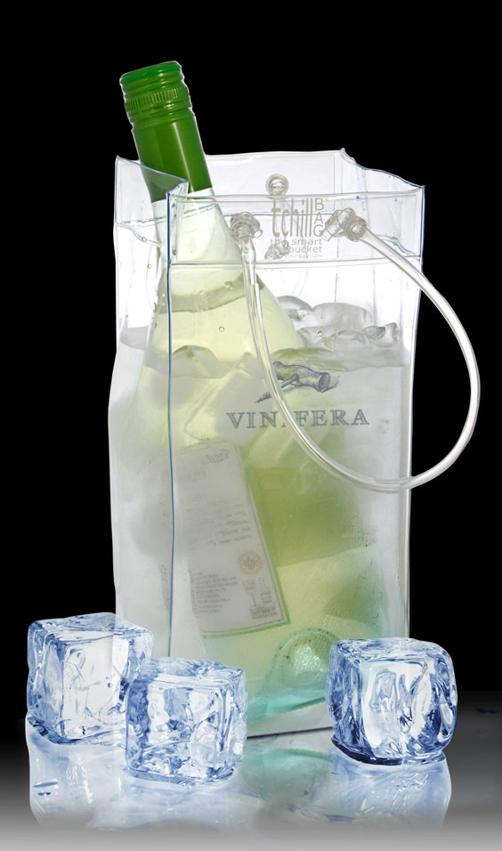 tchillbag-vinifera.jpg
