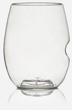 Govino White Wine / Cocktail Glass - Box of 24