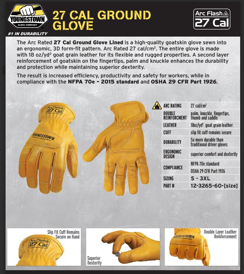 27-cal-ground-glove-description.jpeg.jpg