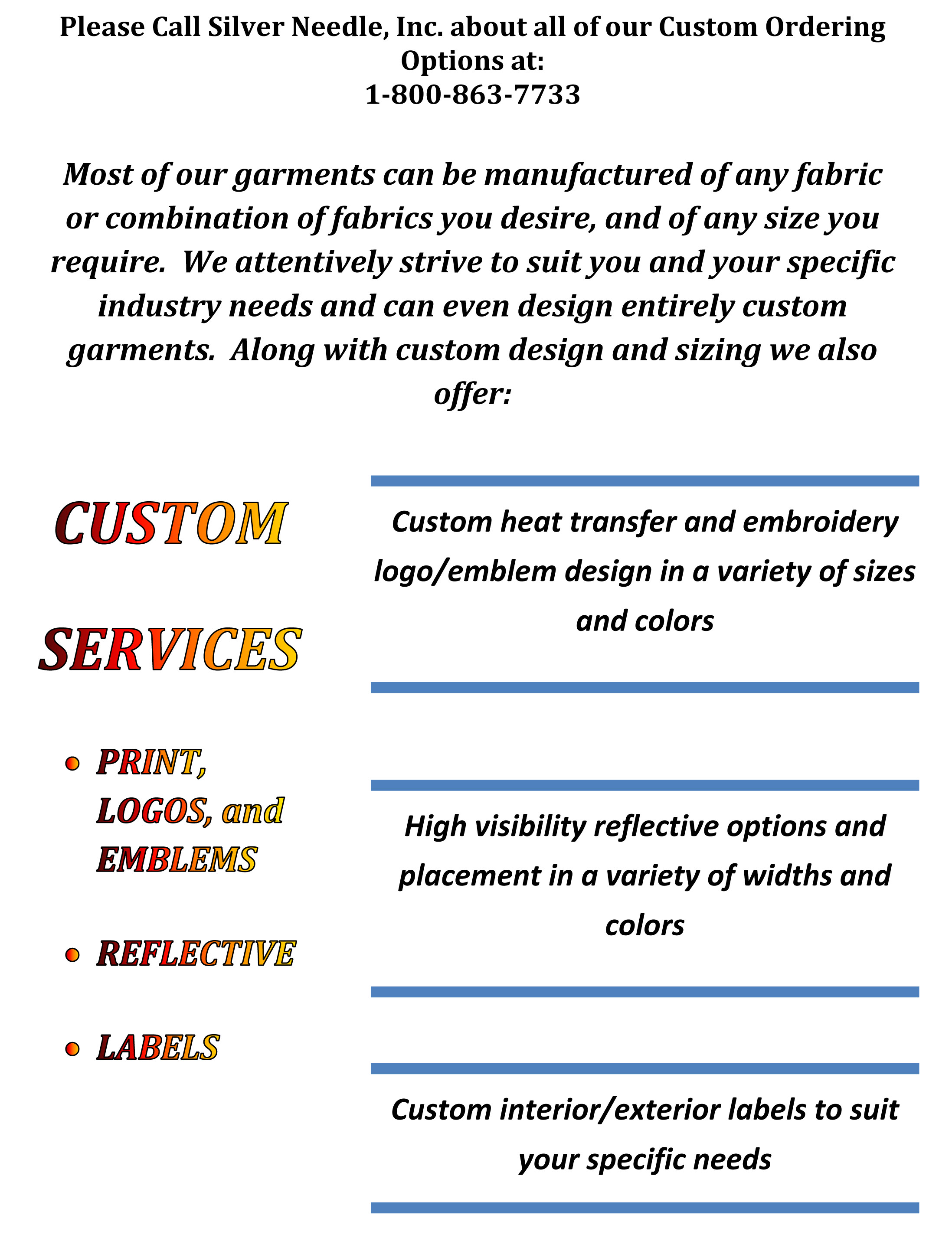 custom-services-labels-reflective-logos.jpg
