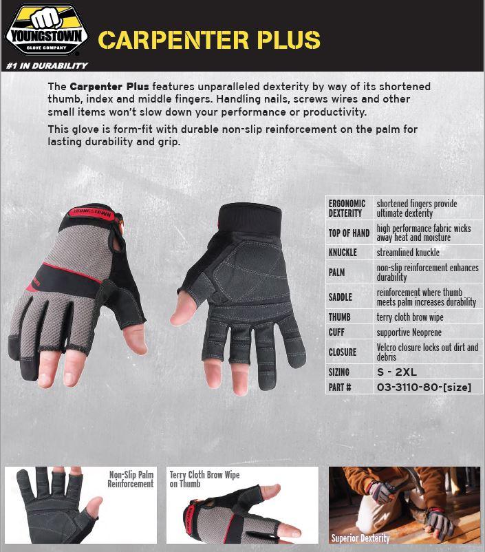 description-carpenter-plus-03-3110-80.jpg