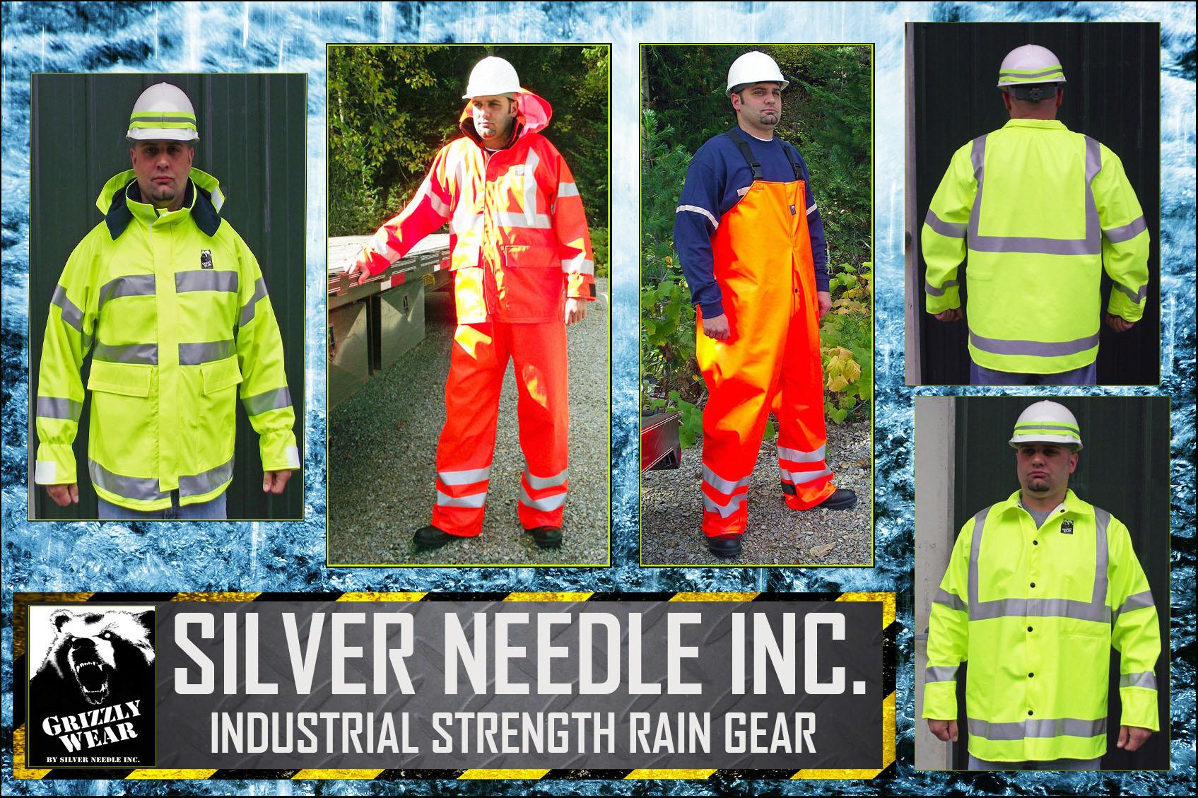 fire-resistant-industrial-rain-gear.jpg