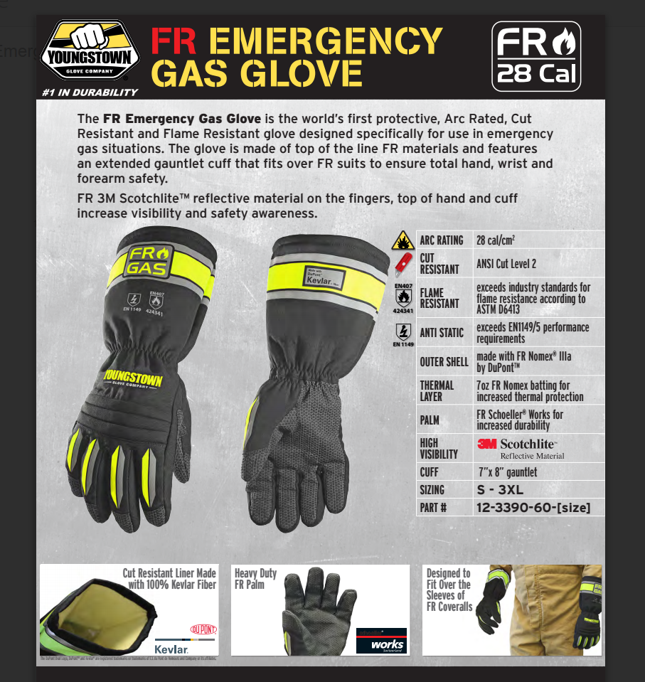 fr-gas-glove-description.jpg.png
