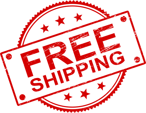 free-shipping-transparent-xsm.png