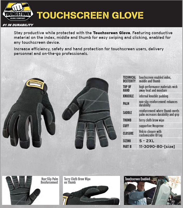 touchscreen-glove-description.jpg