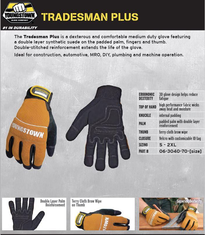 tradesman-plus-description.jpg