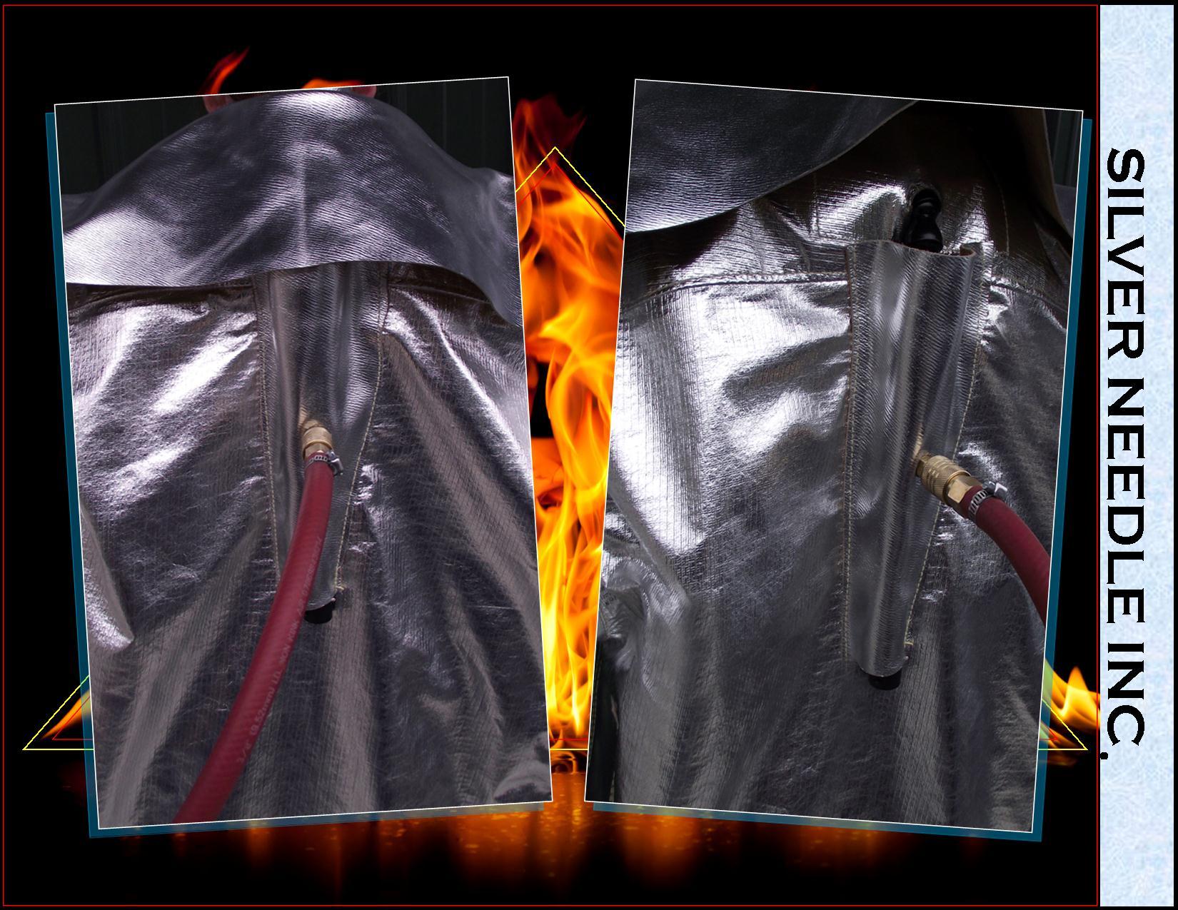 vortex-tube-air-cooled-coat.jpg