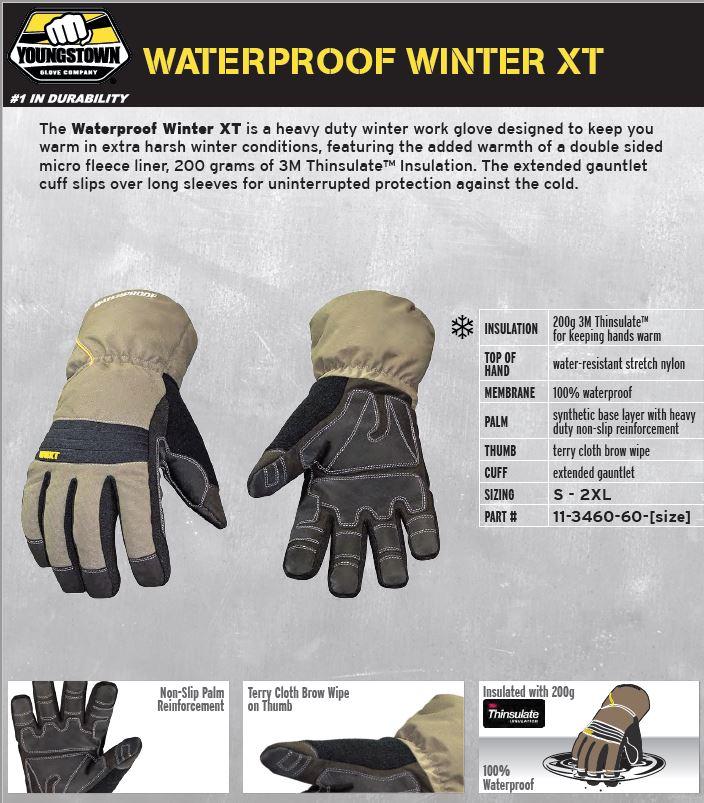 waterproof-winter-xt-description.jpg