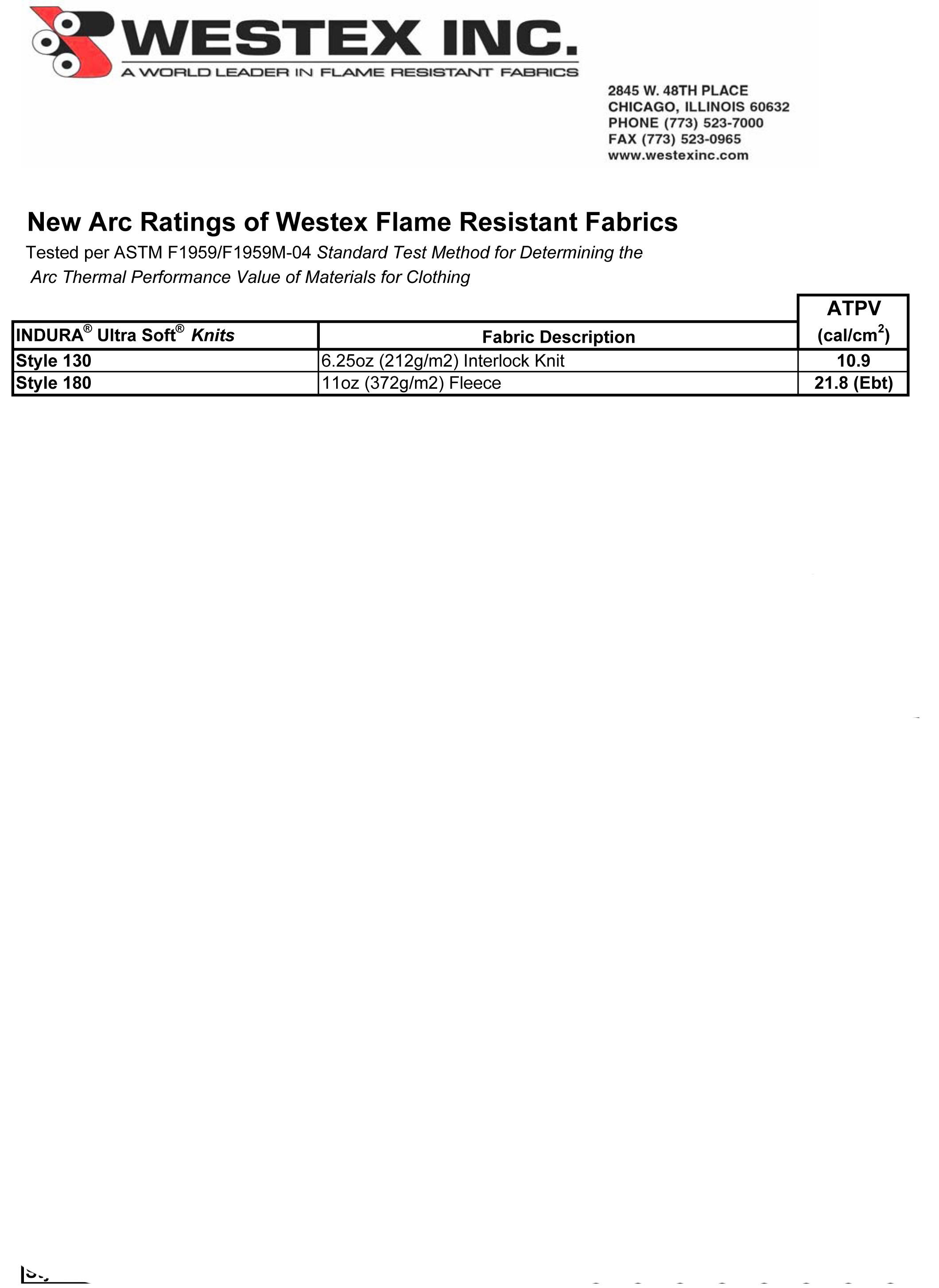 westex-arc-ratings-knits-1-.jpg