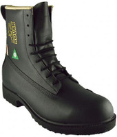Royer® Lineman's Safety Boot - Last Chance!