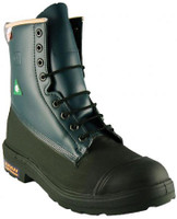 Royer® Petrochemical Boot Size 4-Last One!