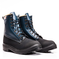 Royer Petrochemical Boots